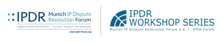 IPDR Forum